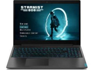 Lenovo Ideapad L340 (81LK01L3IN) Laptop (15.6 Inch | Core i5 9th Gen | 8 GB | Windows 10 | 1 TB HDD) Price in India