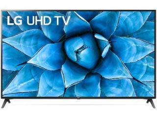 LG 43UN7350PTD 43 inch UHD Smart LED TV Price in India