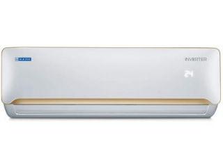 Blue Star IC518QBTU 1.5 Ton 5 Star Inverter Split Air Conditioner Price in India