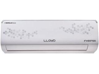 Lloyd GLS12I32HAWA 1 Ton 3 Star Inverter Split Air Conditioner Price in India