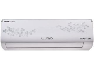 Lloyd GLS12I32HAWA 1 Ton 3 Star Inverter Split Air Conditioner Price in India
