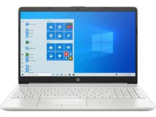 HP 15s-GR0007AU (21W93PA) Laptop (15.6 Inch | AMD Dual Core Ryzen 3 | 4 GB | Windows 10 | 1 TB HDD) Price in India