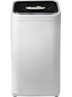 Lifelong 5 Kg Fully Automatic Top Load Washing Machine (LLATWM07) Price in India