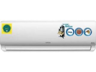 Onida IR243RHO 2 Ton 3 Star Inverter Split Air Conditioner Price in India