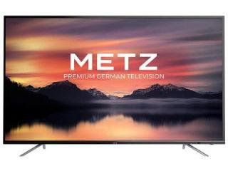 Metz M43U2 43 inch UHD Smart LED TV Price in India