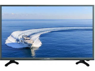 Lloyd L43FN2 43 inch Full HD LED TV Price in India