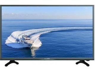 Lloyd L43FN2 43 inch Full HD LED TV Price in India