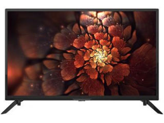 Lloyd L32HS680B 32 inch HD ready Smart LED TV Price in India