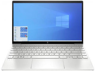 HP Envy 13-ba0011TX (3S960PA) Laptop (13.3 Inch | Core i5 10th Gen | 8 GB | Windows 10 | 512 GB SSD) Price in India