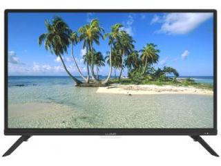 Lloyd L32HB250B 32 inch HD ready LED TV Price in India