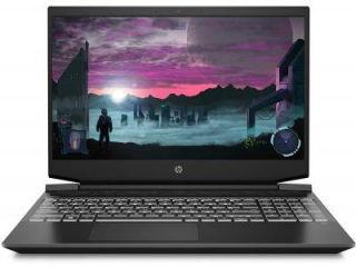 HP Pavilion Gaming 15-ec1052ax (1N1G0PA) Laptop (15.6 Inch | AMD Hexa Core Ryzen 5 | 8 GB | Windows 10 | 1 TB HDD 256 GB SSD) Price in India