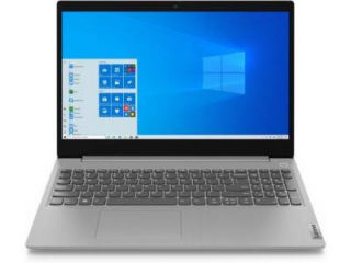 Lenovo Ideapad Slim 3i (81WB00ANIN) Laptop (15.6 Inch | Core i5 10th Gen | 8 GB | Windows 10 | 1 TB HDD) Price in India