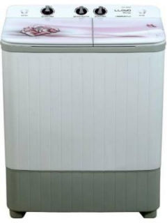 Lloyd 7 Kg Semi Automatic Top Load Washing Machine (LWMS70HE1) Price in India