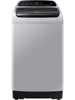 Samsung 7 Kg Fully Automatic Top Load Washing Machine (WA70T4560VS) Price in India