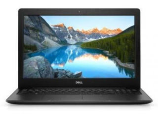 Dell Inspiron 15 3593 (D560236WIN9B) Laptop (15.6 Inch | Core i3 10th Gen | 4 GB | Windows 10 | 1 TB HDD) Price in India