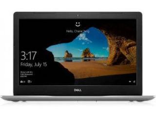 Dell Inspiron 15 3585 (D560170WIN9SE) Laptop (15.6 Inch | AMD Dual Core Ryzen 3 | 4 GB | Windows 10 | 1 TB HDD) Price in India