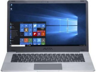 AVITA Avita Pura NS14A6INV561 Laptop (14 Inch | AMD Quad Core Ryzen 5 | 8 GB | Windows 10 | 512 GB SSD) Price in India