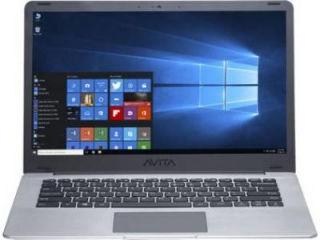AVITA Avita Pura NS14A6INV561 Laptop (14 Inch   AMD Quad Core Ryzen 5   8 GB   Windows 10   512 GB SSD) Price in India