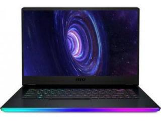 MSI GE66 Raider 10SFS-080IN Laptop (15.6 Inch | Core i7 10th Gen | 16 GB | Windows 10 | 2 TB SSD) Price in India