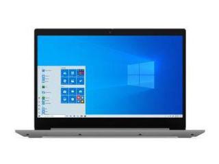 Lenovo Ideapad Slim 3i (81WE00RNIN) Laptop (15.6 Inch | Core i5 10th Gen | 8 GB | Windows 10 | 1 TB HDD) Price in India