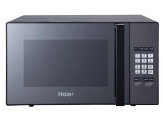 Haier HIL2501CBSH 25 L Convection Microwave Oven Price in India