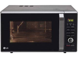 LG MC2887BFUM 28 L Convection Microwave Oven Price in India