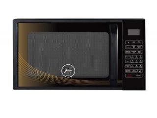 Godrej GME 720 CF2 QZ 20 L Convection Microwave Oven Price in India