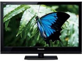 Panasonic VIERA TH-23A403DX 23 inch HD ready LED TV Price in India