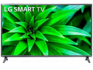 LG 43LM5650PTA 43 inch Full HD Smart LED TV Price in India