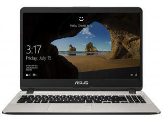 ASUS Asus Vivobook X507UF-EJ300T Laptop (15.6 Inch | Core i5 8th Gen | 8 GB | Windows 10 | 1 TB HDD) Price in India