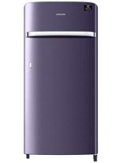 Samsung RR21T2G2XUT 198 L 4 Star Inverter Direct Cool Single Door Refrigerator Price in India