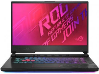 ASUS Asus ROG Strix G15 G512LI-HN180T Laptop (15.6 Inch | Core i7 10th Gen | 16 GB | Windows 10 | 1 TB SSD) Price in India