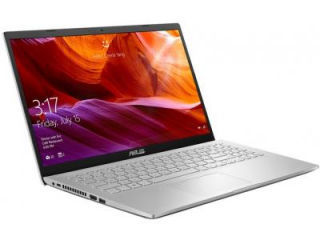 ASUS Asus Vivobook X509JP-EJ024T Laptop (15.6 Inch | Core i5 10th Gen | 8 GB | Windows 10 | 1 TB HDD) Price in India