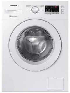 Samsung 6 Kg Fully Automatic Front Load Washing Machine (WW61R20GLMW) Price in India