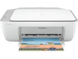 HP DeskJet 2332 (7WN44D) All-in-One Inkjet Printer Price in India