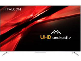 iFFALCON 55K71 55 inch UHD Smart LED TV Price in India