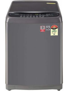 LG 8 Kg Fully Automatic Top Load Washing Machine (T80SJMB1Z) Price in India