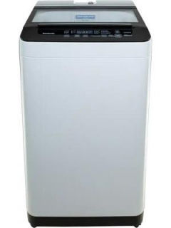 Panasonic 6.5 Kg Fully Automatic Top Load Washing Machine (NA-F65L9HRB) Price in India