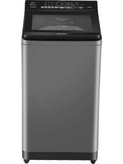 Panasonic 8 Kg Fully Automatic Top Load Washing Machine (NA-F80X9CRB) Price in India