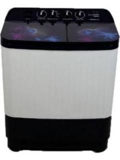 Lloyd 8.5 Kg Semi Automatic Top Load Washing Machine (LWMS85UE1) Price in India