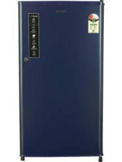 MarQ by Flipkart 170BD2MQB1 170 L 2 Star Direct Cool Single Door Refrigerator Price in India
