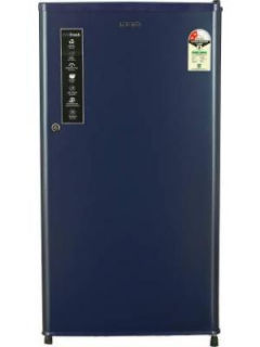 MarQ by Flipkart 170BD2MQB1 170 L 2 Star Direct Cool Single Door Refrigerator Price in India