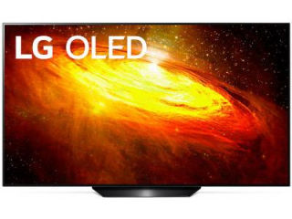 LG OLED55BXPTA 55 inch UHD Smart OLED TV Price in India