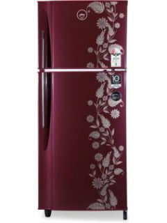 Godrej RF EON 236B 25 HI 236 L 2 Star Inverter Frost Free Double Door Refrigerator Price in India