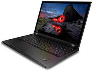 Lenovo P53 (20QQS0JD0C) Laptop (15.6 Inch | Core i7 9th Gen | 64 GB | Windows 10 | 1 TB SSD) Price in India