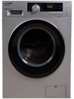 Lloyd 6 Kg Fully Automatic Front Load Washing Machine (LWMF60SX1) Price in India
