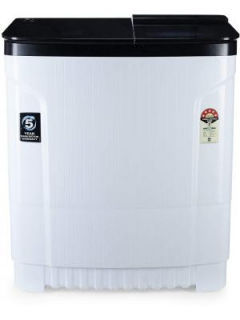 Godrej 8 Kg Semi Automatic Top Load Washing Machine (WS EDGE ULT 80 5.0 DB2M) Price in India