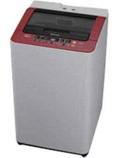 Panasonic 6.2 Kg Fully Automatic Top Load Washing Machine (NA-F62H3RRB) Price in India