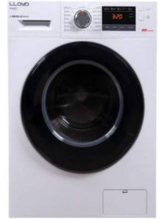 Lloyd 6 Kg Fully Automatic Front Load Washing Machine (LWMF60WX1) Price in India