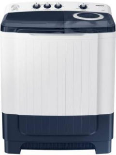 Samsung 8.5 Kg Semi Automatic Top Load Washing Machine (WT85R4200LL) Price in India